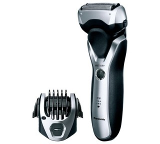 shaver Panasonic RT47