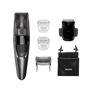PHILIPS NORELCO BEARD & STUBBLE TRIMMER BT7515